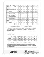 ASSORBIMENTO MOTORI IN ARIA TIPO B5 – 01131i05