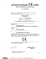 Attestato di esame CE di tipo CA50.00526 2007-07-27 03026 – 03026_1_2p_ca5000526_2007