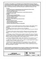 CENTRALINE AD ASSORBIMENTO RIDOTTO – 02500i00