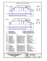 COLLEGAMENTI ELETTRICI CENTRALINE 11:M-SL – 02161i00