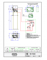 DIMENSIONI CENTRALINE 11:M-VN – 02602i01