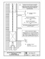 RIPARTIZIONE DELL'EXTRACORSA NEI PISTONI TELESCOPICI SINCRONI – 10181i03