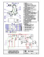 SCHEMI E REGOLAZIONI GRUPPI VALVOLE 93:E-2DS CON INVERTER IN SALITA – 03134i01