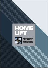 catalogo Home Lift