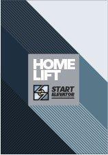 catalogo Home Lift
