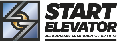 logo start elevator