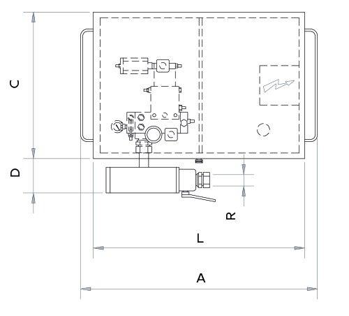 disegni for machine rooms 3