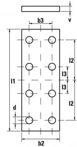 guide ascensori accessori e imballaggio piastra 159x300