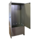 Armadio lift ascensori evid