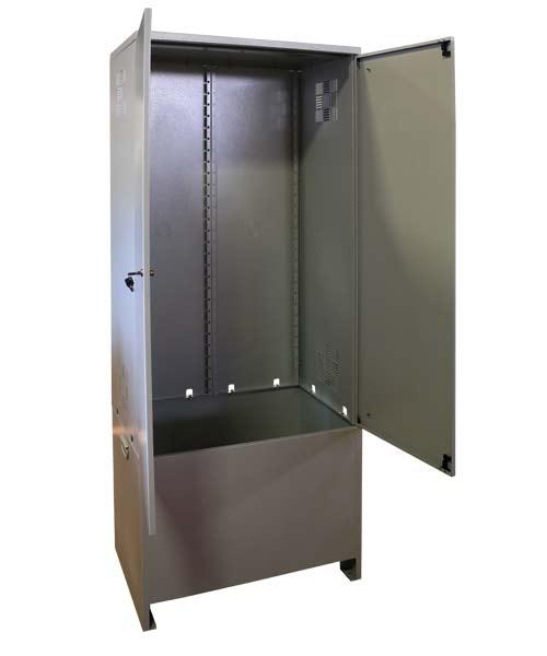 Armadio lift ascensori