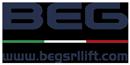 logo BEG small